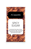 Саше для автомобиля Acappella Пряный Сахар SPICY SUGAR